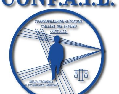 Conf.A.I.L.