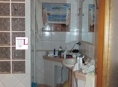 Appartamento ad Ostia Levante