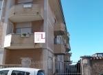 Monolocale a Fiumicino