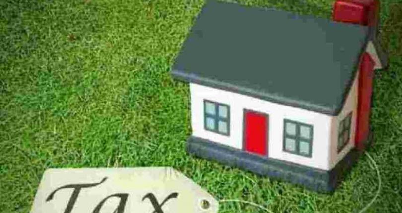 Benefici prima casa con acquisto all'estero