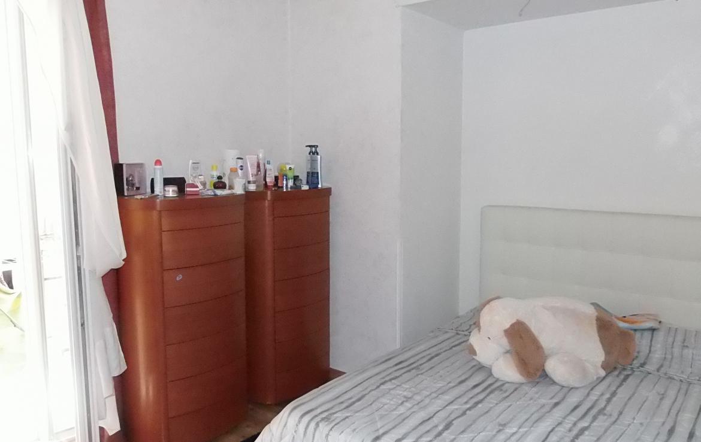 Appartamento trilocale in Corso Regina Maria Pia