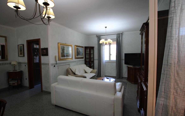 Appartamento ad Ostia Antica Collettore Primario
